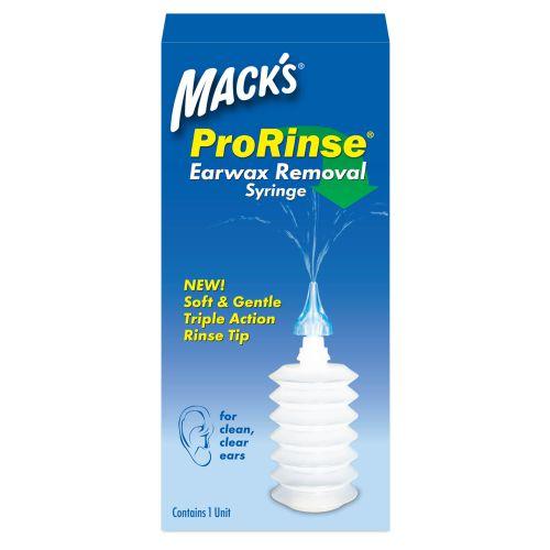 Mack's Prorinse