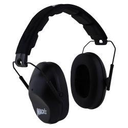 Mack's chrániče sluchu