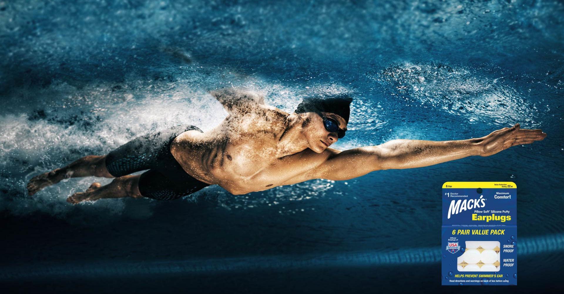 <p><strong>Pro lepší sportovní</strong><br /> <strong>výkony...</strong></p>
